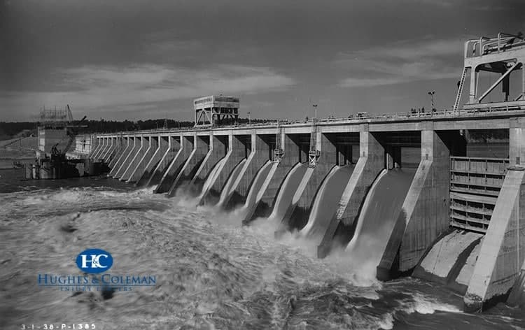 pickwick dam christian personals Find the best real estate, restaurants, shopping, clubs, schools, government, sports, news and everything for pickwick dam, tennessee all at pickwick dam.