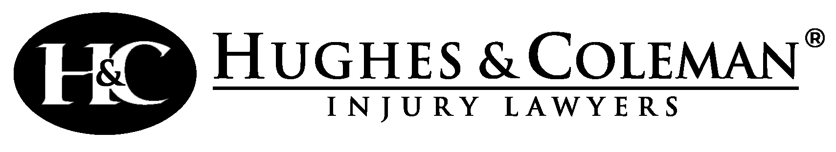 Hughes & Coleman Injury Lawyers Kentucky & Tennessee